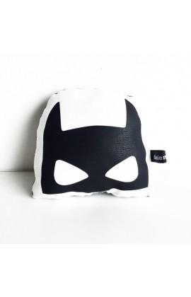 Rammelaar Batman