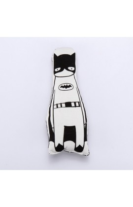Knuffel Batman