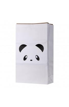Paperbag XL Panda
