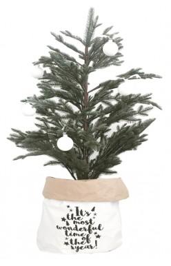 Paperbag XXL Christmas