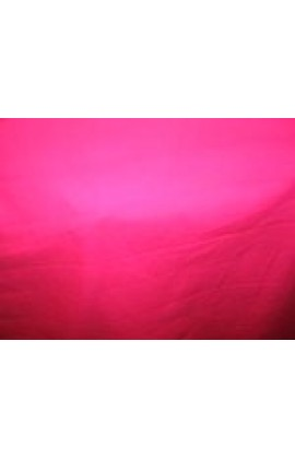 38. Canvas hard roze/fuchsia