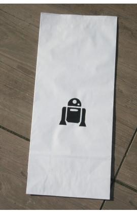 Paperbag XS Star Wars R2D2